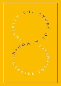 Ebook One True Love By Laura Lippman