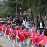 carnavalcole09058.jpg