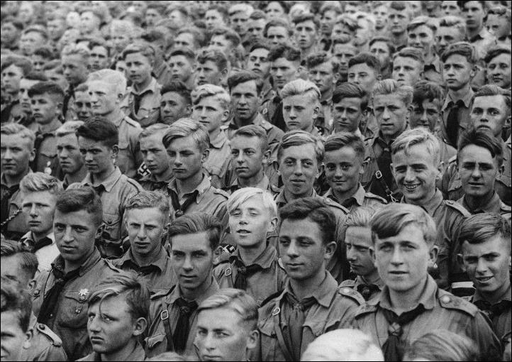 jovens_nazistas