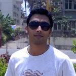 Sagar Thakur