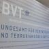 إعادة هيكلة مكتب حماية الدستور ومكافحة الإرهاب في النمسا بعد أن تزعزعت الثقة به