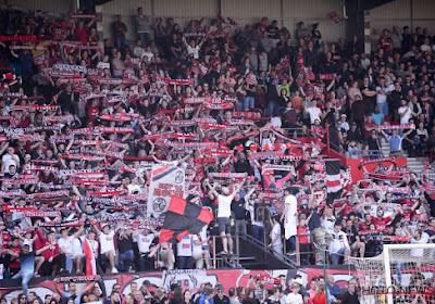 Drame en Ligue 2 : un jeune joueur de Guingamp est décédé