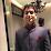 Kapil Sharma's profile photo