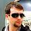 Matt Dixon's profile photo