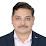 Prafull Patil's profile photo
