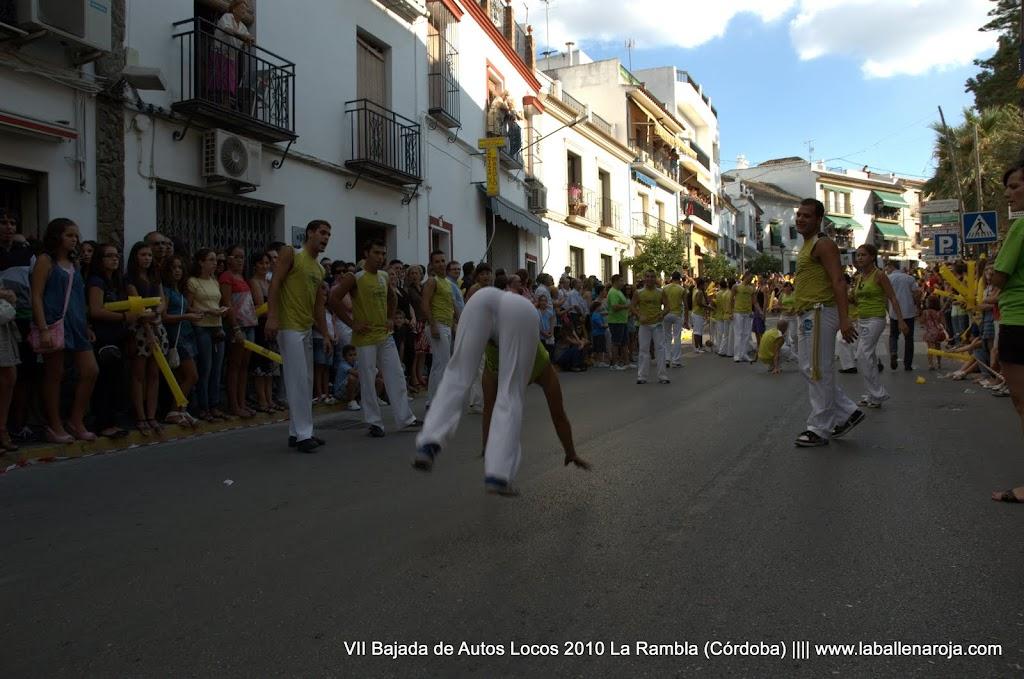 VII Bajada de Autos Locos de La Rambla - bajada2010-0075.jpg