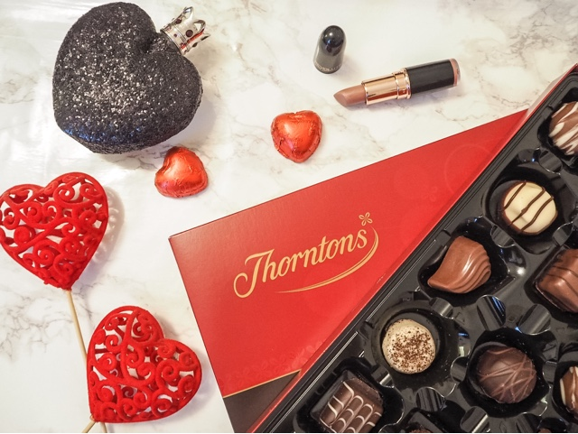 valentine's-day-gift-guide-thorntons-chocolates-competition-giveaway