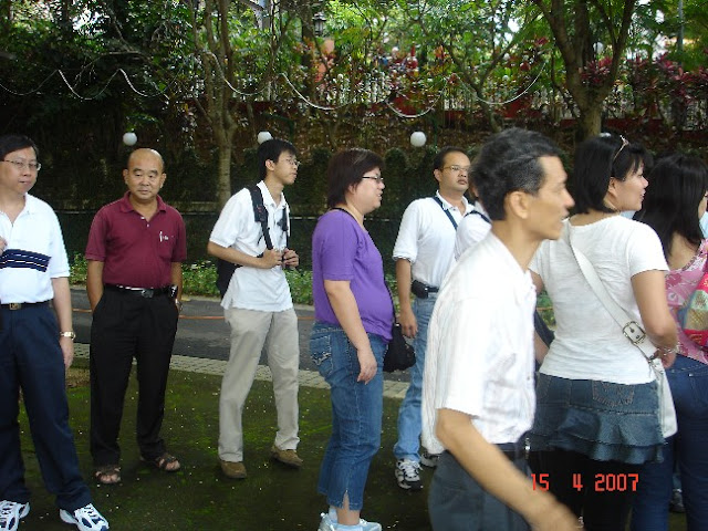 Trip - Temple and Cultural Tour 2007 - CT34.JPG