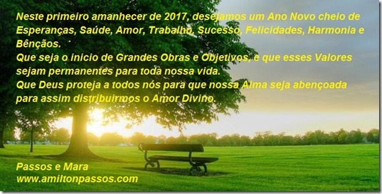 ORAÇÃO-DO-AMANHECER3