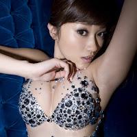 [BOMB.tv] 2009.05 Mikie Hara 原幹恵 mh049.jpg