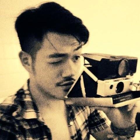 David Yao Photo 28