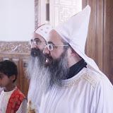 Consecration of Fr. Isaac & Fr. John Paul (monks) @ St Anthony Monastery - _MG_0874.JPG