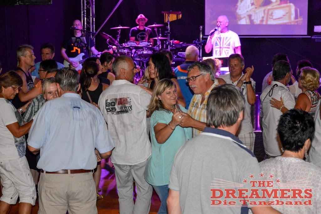 Stadtfest Herzogenburg 2016 Dreamers (97 von 132)