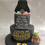 Starwars Darth Vader 5.jpg