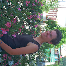 Pow-wow, Ilirska Bistrica 2004 - P1008193.jpg
