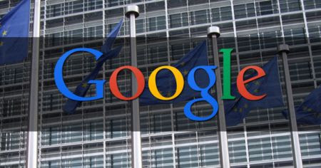 google-europa.jpg