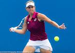 Julia Görges - 2016 Australian Open -DSC_6316.jpg