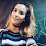 Débora Pinheiro's profile photo