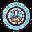 Sacred Heart Catholic Church - Royersford's profile photo