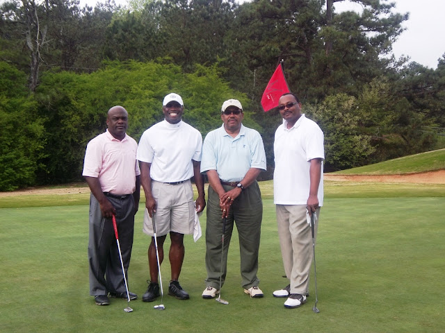2011 NFBPA-MAC Golf Tournament - Golf%2BV1%2BApril%2B8%252C%2B2011%2B117.JPG