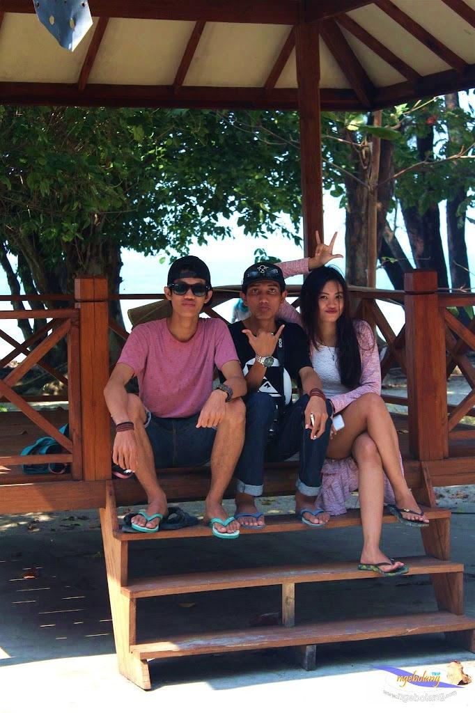 pulau harapan, 29-30 agustus 2015 Canon 163