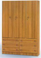 ντουλαπες ανοιγομενες εντοιχιζομενες εντοιχισμενες δωματιο
