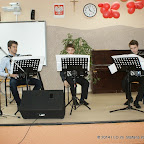 koncert_10_04_2014_136.jpg