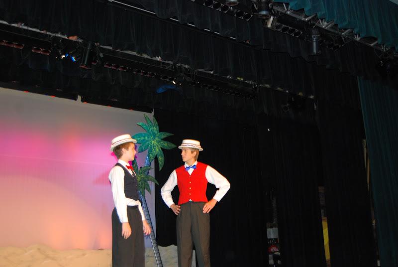 2012 StarSpangled Vaudeville Show - 2012-06-29%2B13.03.57.jpg