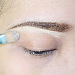 tutorial-how-i-draw-my-eyebrows-esybabsy