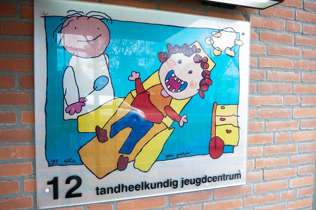 Jeugdtandarts Beuningen (Gelderland) - 05