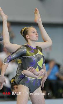 Han Balk Fantastic Gymnastics 2015-1992.jpg