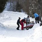 03.03.12 Eesti Ettevõtete Talimängud 2012 - Reesõit - AS2012MAR03FSTM_149S.JPG