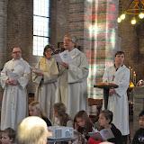 Samen in de St. Jozef en Martinuskerk - DSC_0337.JPG