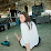 Chloe Mawer's profile photo