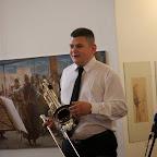 corpus harsona quartett 012.JPG