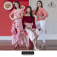 Shoppers Stop photo 9