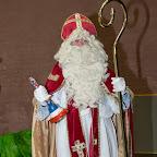 2014-12-06 - Sinterklaas-114.jpg