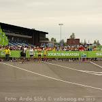 2013.05.12 SEB 31. Tartu Jooksumaraton - AS20130512KTM_137S.jpg