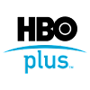 HBO Plus Online en Vivo por internet