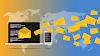 [LIVE MESSAGE] তৈরি করুন আপনার নিজের Emoji, Gif এবং Animation. আপনার চ্যাট কে করে তুলোন আকর্ষণীয় [6MB]