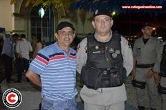 Olho Dagua (55)