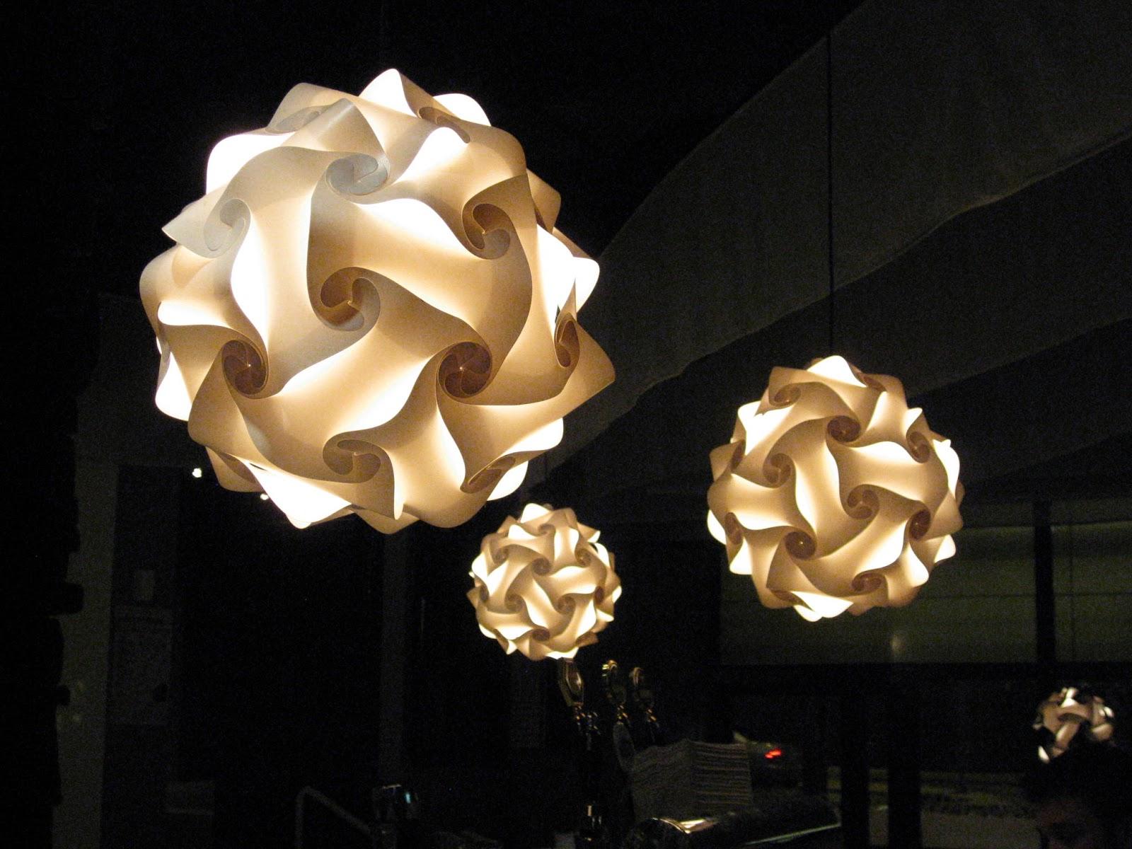 Kauhuskenaario 31.10.2012 - Shakerin%25252520lamput.jpg