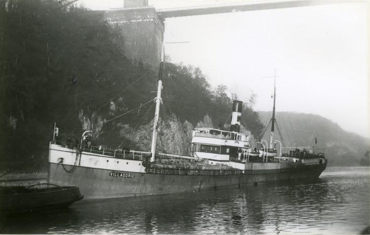 Vapor VILLAODRID en Bristol. Ca. 1920. Foto Digitalmuseum se.jpg