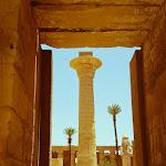 Egypt Edits (219 of 606).jpg