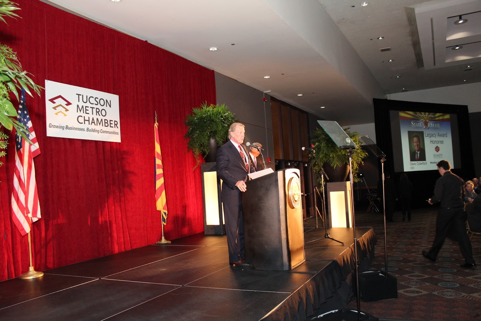 2016 State of the State - IMG_1536.JPG