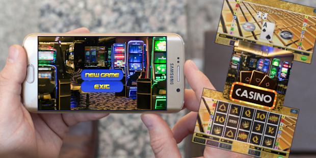 Еврогранд казіно онлайн водгукі