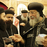 H.H Pope Tawadros II Visit (4th Album) - _09A9458.JPG