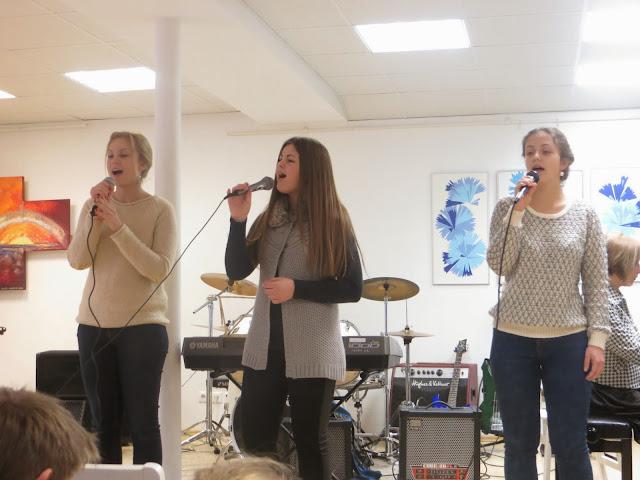 Naistepäevale pühendatud kontsert - IMG_1422.JPG