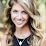 Hayley Kruzel Hagerman's profile photo