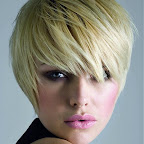 fácil-blonde-hairstyle-271.jpg